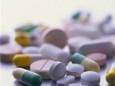 Аптеки Поспелихи