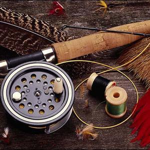 Охотничьи и рыболовные магазины Поспелихи