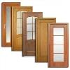 Двери, дверные блоки в Поспелихе