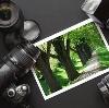 Фотоуслуги в Поспелихе