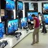 Магазины электроники в Поспелихе