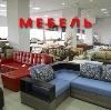 Магазины мебели в Поспелихе
