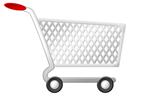 АлтайОкна - иконка «продажа» в Поспелихе
