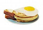 Кафе Любо-Дорого - иконка «завтрак» в Поспелихе